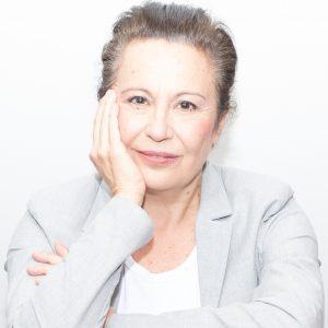 Karina Schneider