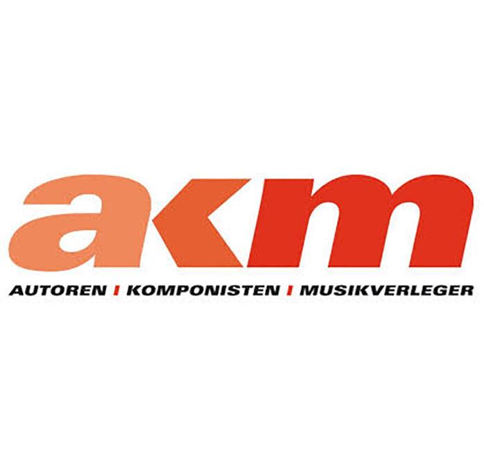 NS-verfemte Komponistinnen und die Einschreibung als AKM-Mitglied