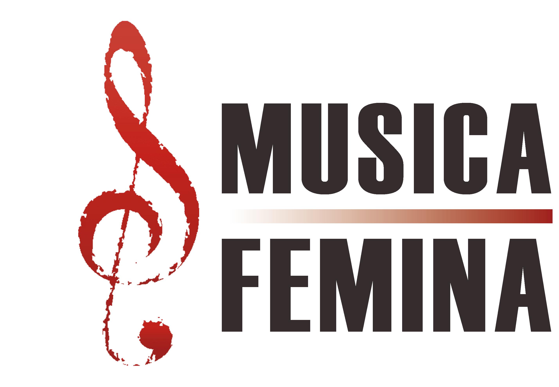 Musica Femina