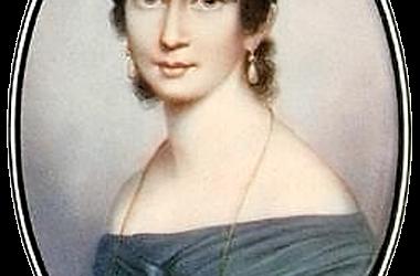 Torte a la Wieck: die Entdeckung der Karriere der Clara Schumann in Wien